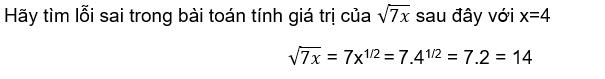 Những bài toán hay ở phổ thông - 2