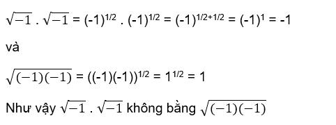 Những bài toán hay ở phổ thông - 8