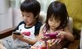 Trẻ em có thể học hỏi được gì từ smartphone?