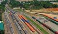 Đường sắt Lào Cai - Hà Nội - Hải Phòng chưa bức thiết