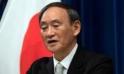 Hai mũi nhọn tân Thủ tướng Nhật có thể hợp tác với Việt Nam