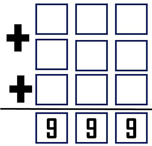 Thể dục trí não với năm câu đố - 4