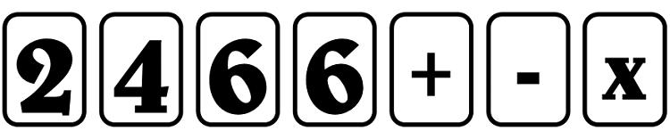 Năm câu đố thử thách tư duy - 4