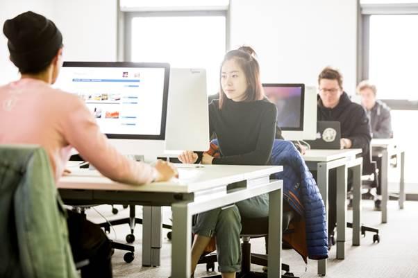 Các nghiên cứu của trường Đại học Swansea được đánh giá cao về tính thực tiễn cũng như tầm ảnh hưởng đến xã hội.