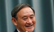 Tân Thủ tướng Nhật chọn Việt Nam là điểm công du đầu tiên
