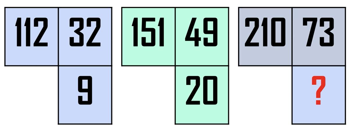 Đố - 2
