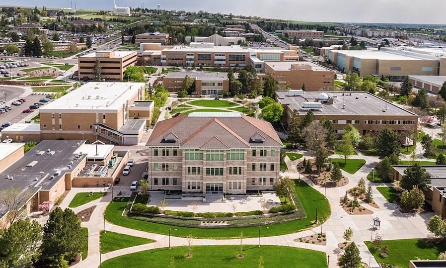 10 đại học tư thục thu học phí rẻ nhất nước Mỹ