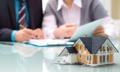 Có nên vay một tỷ đồng lãi suất ưu đãi để mua nhà?
