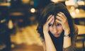 Những cô gái tuổi 30 có tâm hồn nguội lạnh