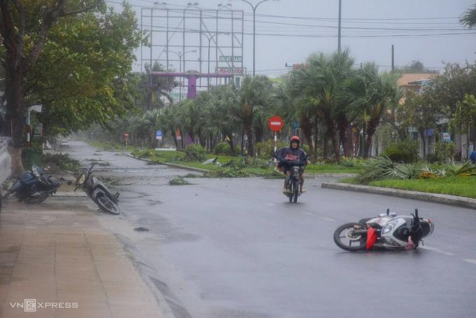 Quang-Nam-Dac-Thanh-2144-1603857374.jpg