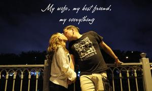 Chàng trai Nga lấy vợ Việt sau 10 năm làm bạn