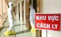 Dùng khách sạn, resort làm nơi cách ly Covid-19