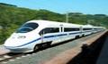Tàu 350 km/h nhưng tư duy cũ không thay đổi tương lai ngành đường sắt