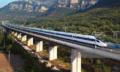 Xây đường sắt cao tốc - chọn vận tải hàng hóa hay hành khách?