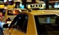 Tôi phải trả 100 nghìn cho chuyến xe taxi giá 20 nghìn đồng