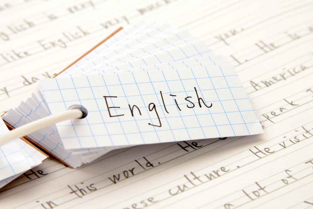 Đặt câu hỏi với từ cho sẵn trong tiếng Anh