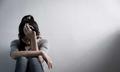 Trầm cảm - sát thủ vô hình