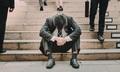 Đời người chờ được bao nhiêu lần thất bại để thành công