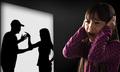 Cãi nhau suốt ngày nhưng không chịu ly hôn - chỉ làm khổ con cái