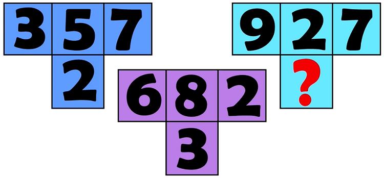 CN - 12
