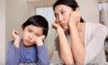 Tư tưởng bài ngoại trong cách dạy con
