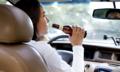 Nhiều tài xế say rượu vẫn lái xe vì hình phạt như không tồn tại