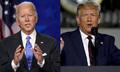 Tôi bầu cử sớm Tổng thống Mỹ