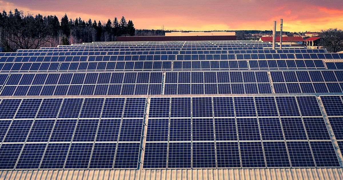 Vật liệu khung cơ kim khi kết hợp phân tử azobenzen có thể lưu trữ năng lượng mặt trời ít nhất 4 tháng. Ảnh: Futurism.
