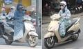 Tại sao các nữ tài xế vẫn mặc kín dù biết dễ tai nạn?