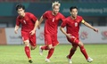 Văn Quyết không phải tiền đạo đội tuyển Việt Nam cần lúc này