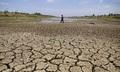 Tích trữ nước ngọt để giải hạn đồng bằng sông Cửu Long