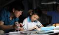 Giao bài tập về nhà là đẩy trách nhiệm cho học sinh, phụ huynh