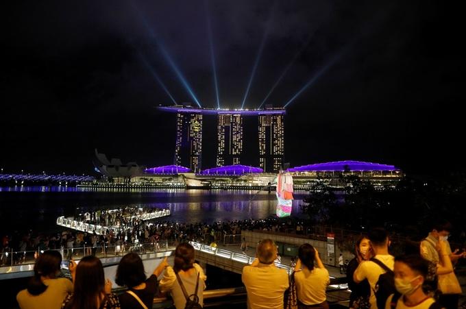 singapore-JPG-7145-1609429806.jpg