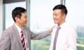 Khủng hoảng nghề nghiệp vì cái gì cũng biết - bạn nên phấn đấu làm sếp
