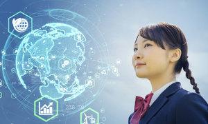 Tám xu hướng công nghệ giáo dục năm 2021