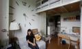 TP HCM, Hà Nội không cần căn hộ 25 m2