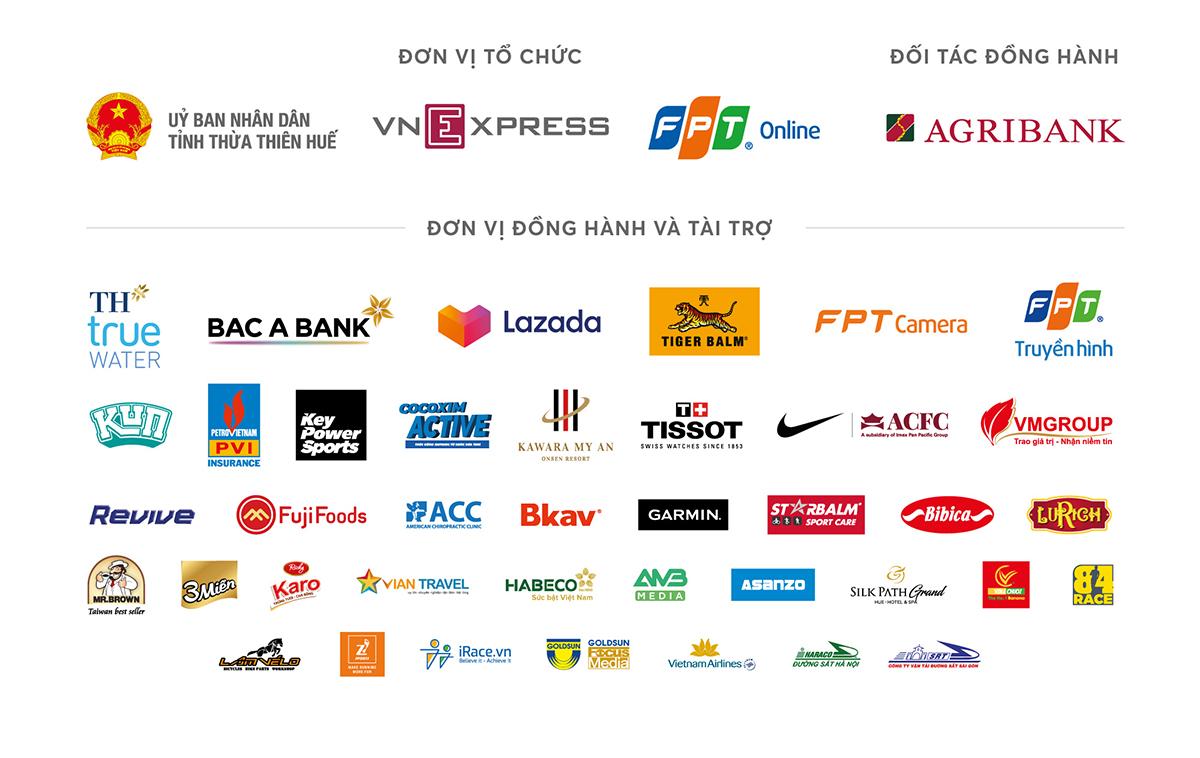 Huế sẵn sàng cho giải chạy VnExpress Marathon - 4