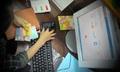 Vì sao ngân hàng để nhiều học sinh mở tài khoản ảo?