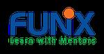FUNiX ưu đãi thời gian cho sinh viên nhập học trước Tết - 4