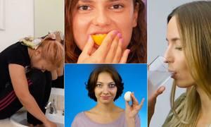 5 cách giúp cơ thể chống mệt mỏi