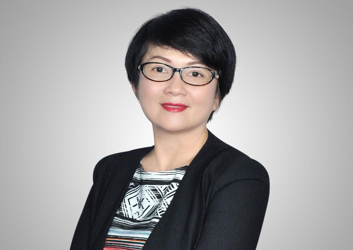 Chị Phạm Thị Hương. Ảnh: Nhân vật cung cấp.