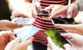 Vay nợ 10 triệu đồng mua iPhone đời mới