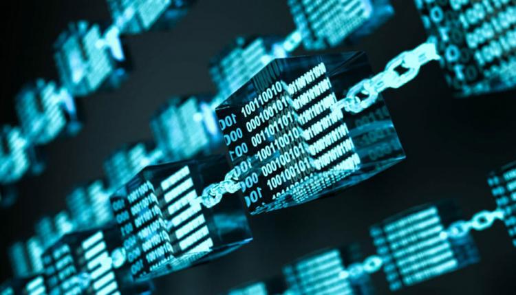 Nhu cầu việc làm đòi hỏi kỹ năng blockchain đã xuất hiện ở hầu hết các ngành nghề như ngân hàng, bảo hiểm, logistic...