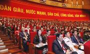 Những chủ đề nhiều đại biểu kiến nghị tại Đại hội XIII