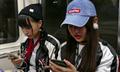 Học trò Nhật bị hạn chế dùng điện thoại ở trường