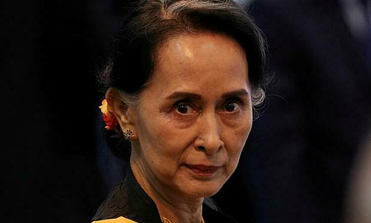 Chuyên gia: Đảo chính Myanmar là bước thụt lùi dân chủ