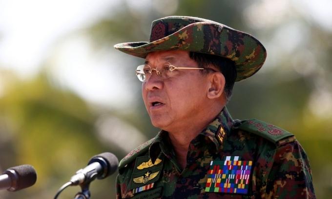 fb-cap-doiMyanmar-Min-Aung-Hla-9451-8289