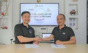 Startup Việt - Mỹ cùng FUNiX tìm kiếm nhân lực chất lượng cao