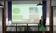 7 dự án khởi nghiệp gọi vốn triệu đô