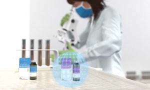 Vaccine Covid-19 của Pháp phát triển thế nào?